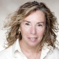 Diplom Psychologin und Paartherapeutin Marina Gardini