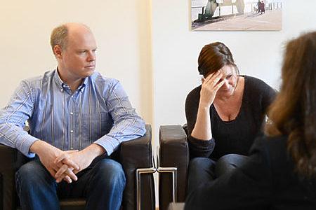 Paartherapie Köln bei Odendahl & Kollegen