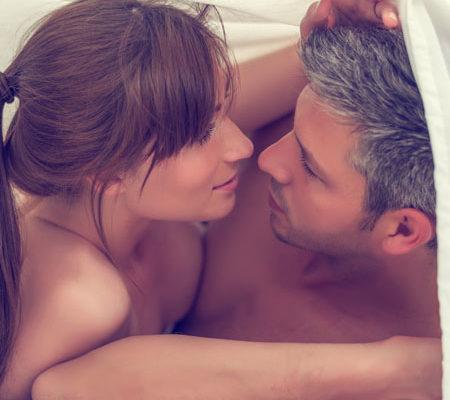 Sexualtherpie und Sexualberatung bei Odendahl & Kollegen in Köln