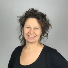 Doris Spindler - Paarberatung Köln