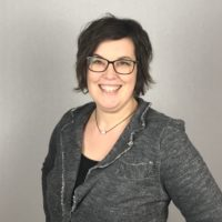 Paartherapie Köln -Pia van Ooyen