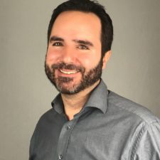 Paartherapie Köln - Rolf Solten