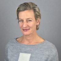 Helga Odendahl - Paartherapie Köln