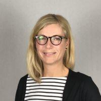 Paartherapie Odendahl Susanne Pott