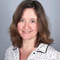 Paartherapie Köln Ricarda Christine