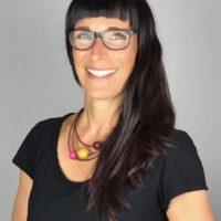 Barbara Rocholl