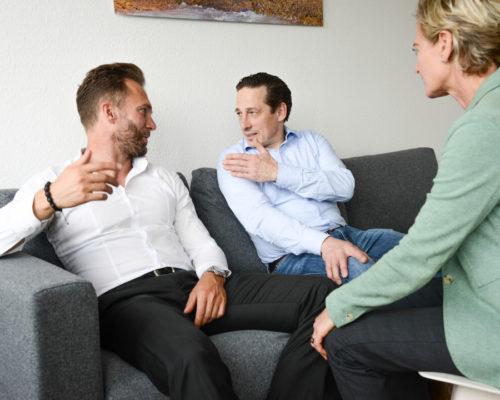 paartherapie-koeln-homosexuelle-lgbtq