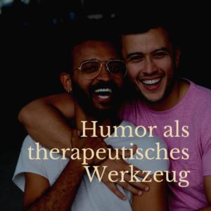 humor-therapiewerkzeug