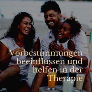 vorbestimmungen-therapie