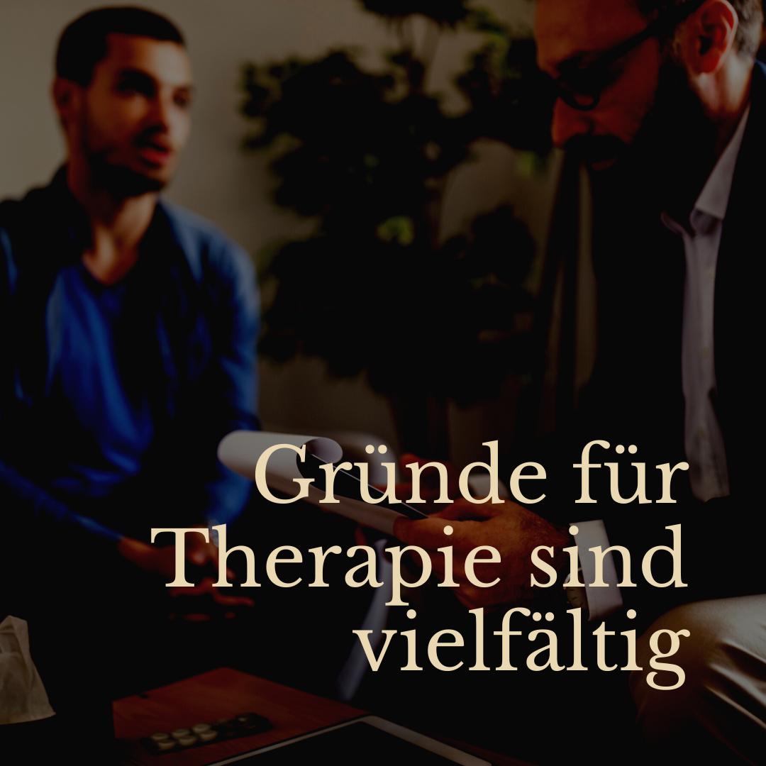 gründe-paartherapie