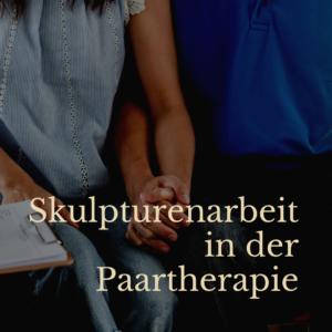 skulpturarbeit-paartherapie