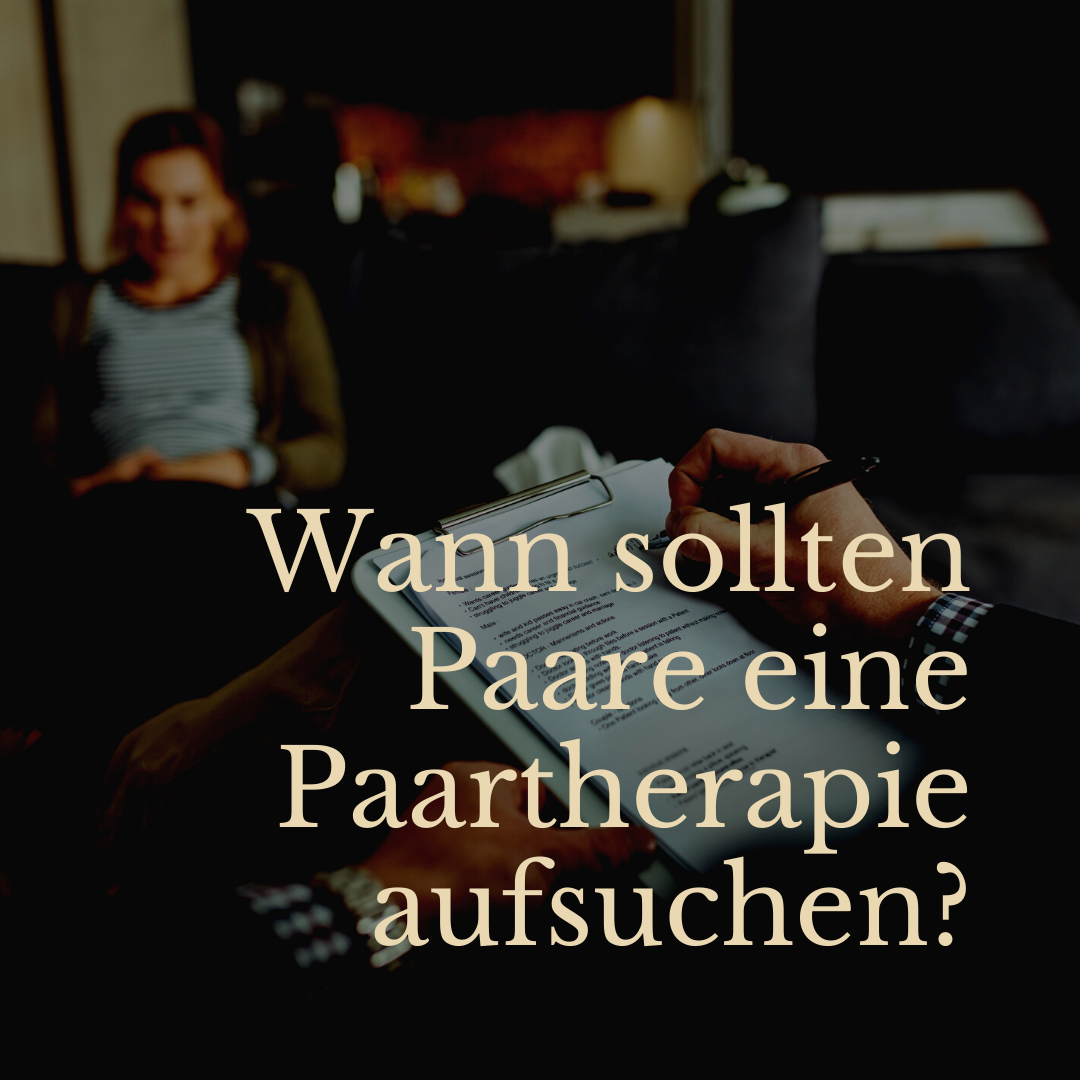 paartherapie-wann