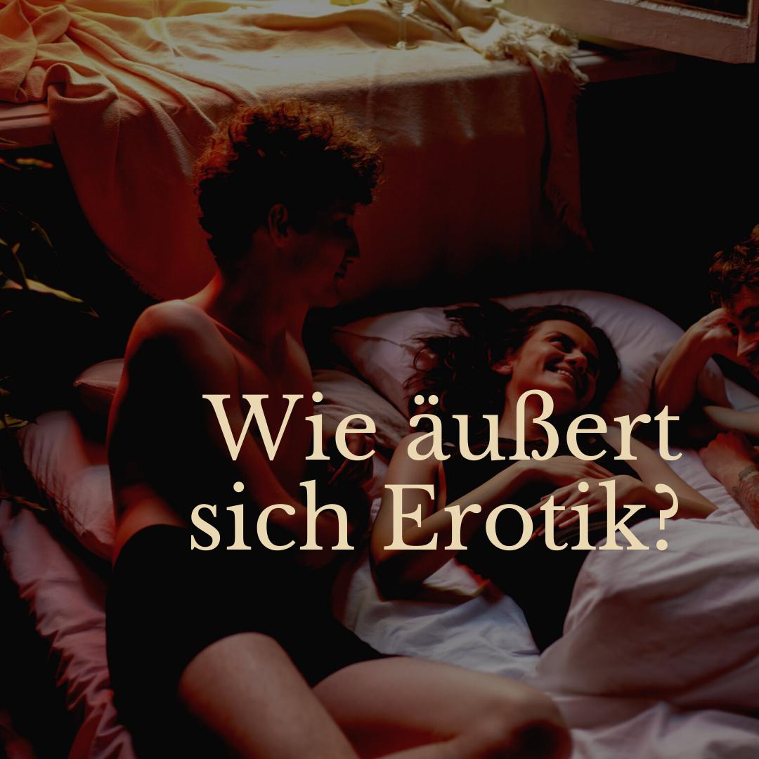 erotik-beziehung