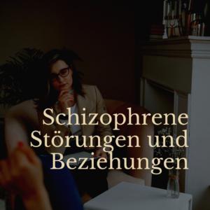 schizophrene-störung-beziehung